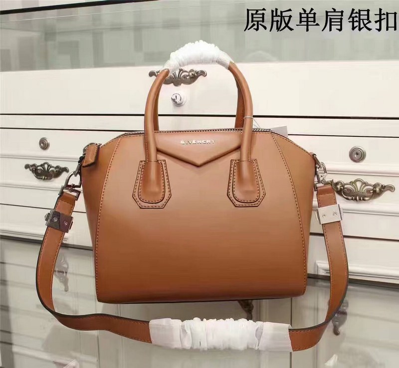 ... Givenchy Antigona Small Duffel Bag G2551 Light Coffee super popular  e15ed a7abb ... 49dc96aab1aaf