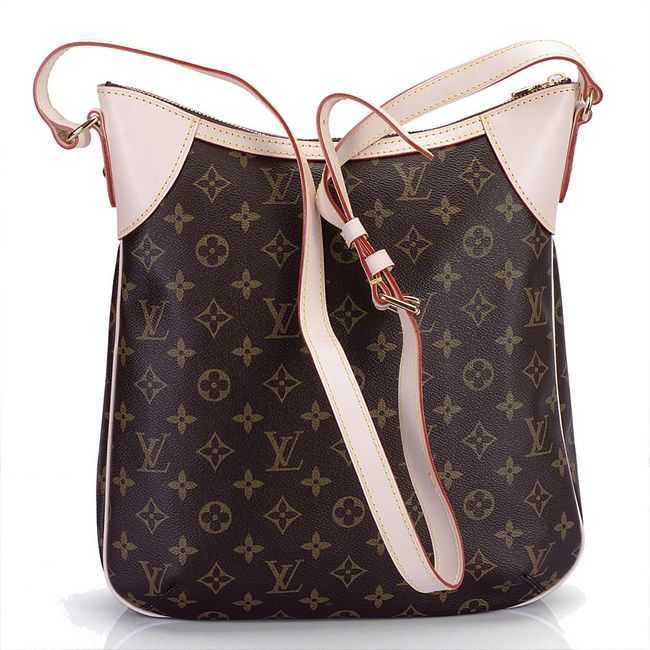 9e8d3bdf00e4 Louis Vuitton Monogram Canvas Odeon MM M56389  M56389  -  99   www ...