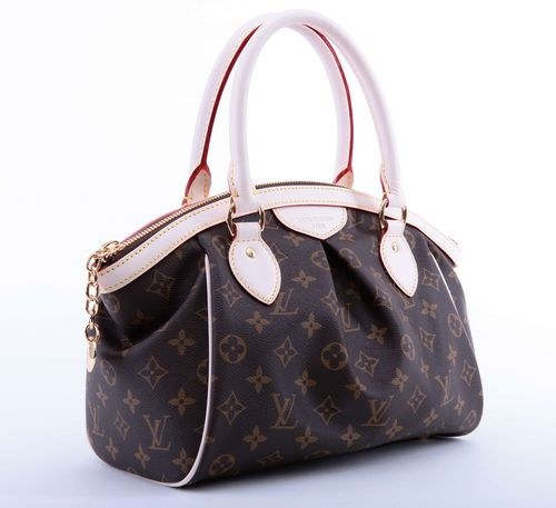Louis Vuitton Monogram Canvas Tivoli PM M40143  M40143  -  99   www ... 74e09ae05a074