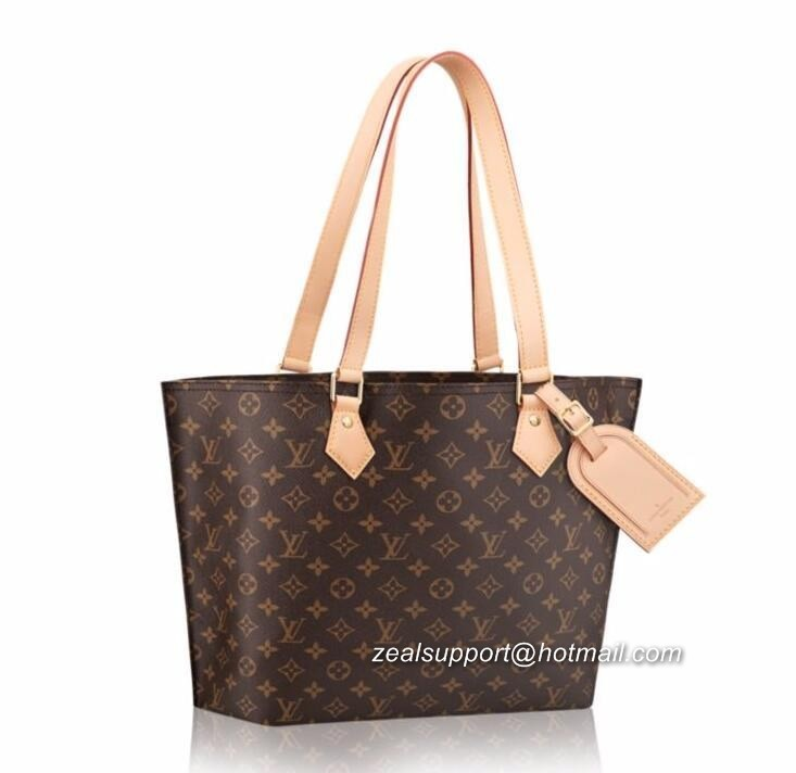 Louis Vuitton Monogram Canvas All In PM M47028