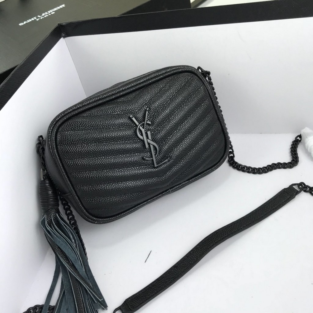 Cheapest Yves Saint Laurent Replica Handbag Yves Saint
